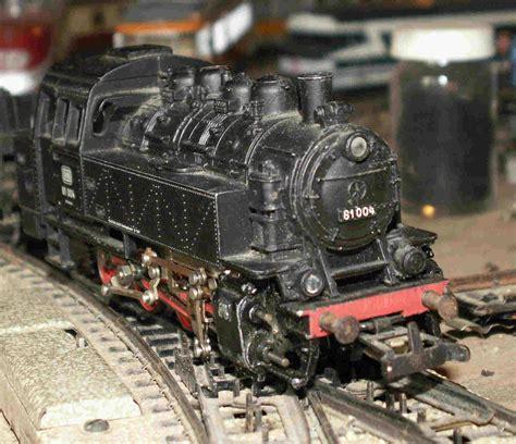 Magasin De Modelisme Ferroviaire