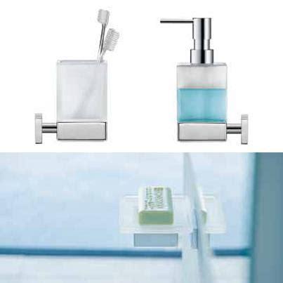 Duravit Bathroom Accessories Duravit Bathroom Accessories Shop By Brand Accessories