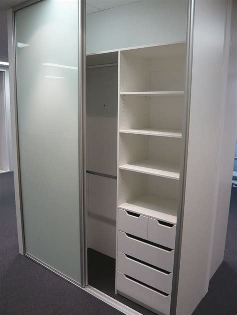 Floor To Ceiling Wardrobes With Sliding Doors by Floor To Ceiling 2 Door Optipanel Sliding Door Wardrobe