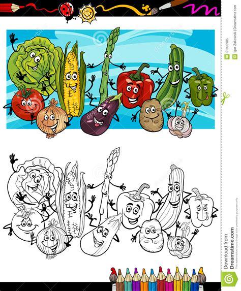 imagenes comicas en 3d historieta c 243 mica de las verduras para el libro de