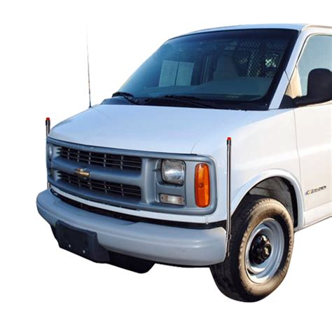 hayes auto repair manual 1997 gmc savana 1500 electronic valve timing how to remove rear fender 1997 gmc savana 1500 service manual 1997 gmc sonoma font fender removal