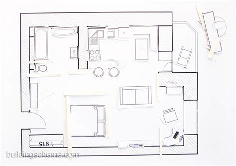 office layout essay scheme and floor plans ideas for house and office design