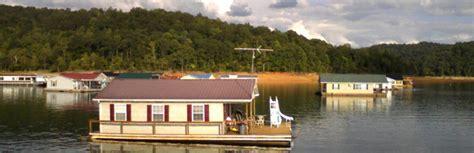 norris lake floating house rentals floating home rentals norris lake