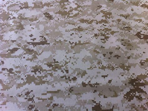 digital camo desert camoflauge twills fabrictime