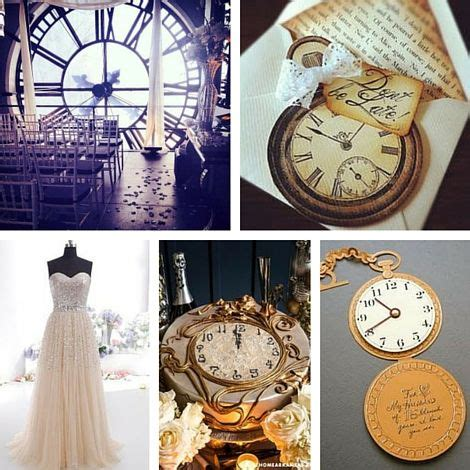 themes o clock 56 best images about quinceanera on pinterest