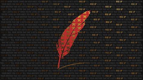 hamilton background i made a hamilton wallpaper 1600 x 900 hamilton