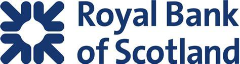 bank of scotland wiki file royal bank of scotland logo svg