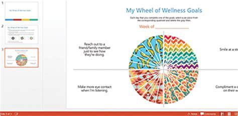 all worksheets 187 wellness wheel worksheet free printable