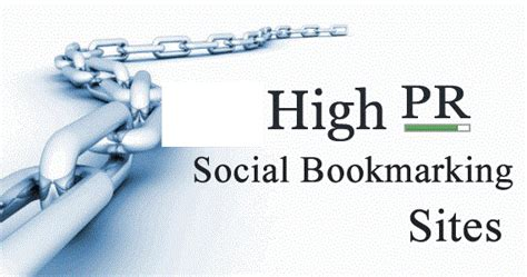 social bookmarking sites list 2014 tricks or hacking top 300 social bookmarking sites list 2014