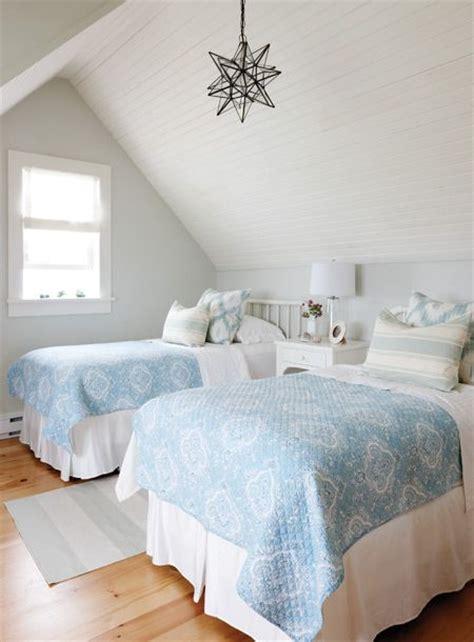 sarah richardson bedroom ideas 25 best ideas about sarah richardson home on pinterest sarah richardson sarah