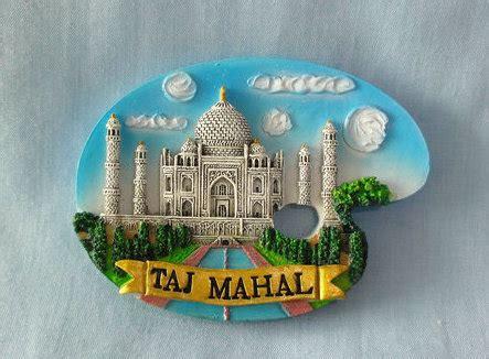 Souvenir Belanda Tempelan Magnet Ready Stock souvenir fridge magnet in bengaluru karnataka india the souvenier company