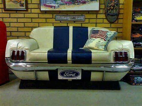 ford mustang home decor 17 best images about ford on pinterest legends silver