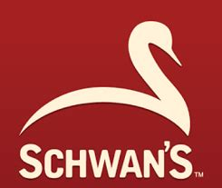 schwans  customers food promotion   order