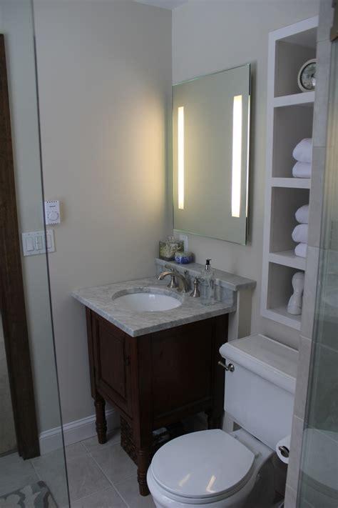 small bathroom reno ideas joy studio design gallery design