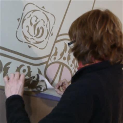 Beau Formation Decoratrice D Interieur #7: Metier-peintre-decorateur.jpg