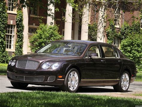 service and repair manuals 2008 bentley continental flying spur regenerative braking service manual 2008 bentley continental flying spur sliding door bracket replacement 2008