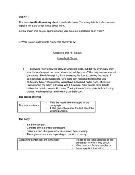 Religious Discrimination Essay by Religious Discrimination Essay Write My Academic