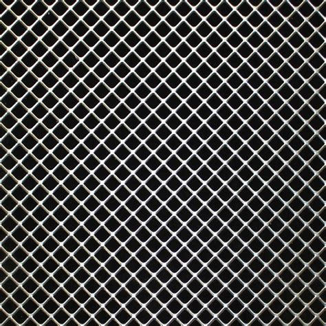 Ceiling Tile Grates Wire Grate Pattern Ceiling Tile