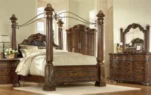 Furniture Shore Canopy Bedroom Set Home Decorating Pictures Furniture South Coast