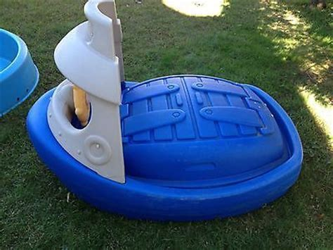 little tikes boat sandbox 1000 images about toys on pinterest wooden swings tug
