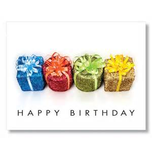 birthday gifts greeting card