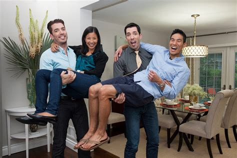 how do you get on property brothers how do you get on property brothers how do you get on