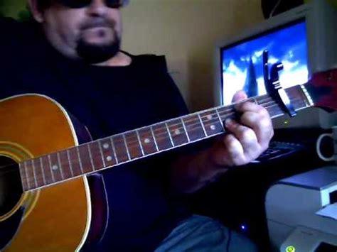 tutorial guitar your call hqdefault jpg