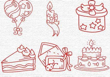 free doodle embroidery designs free embroidery designs sweet embroidery designs index
