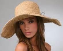 best summer hats for bad hair days floppy sun hats for the 5 best summer hats that make bad hair days better