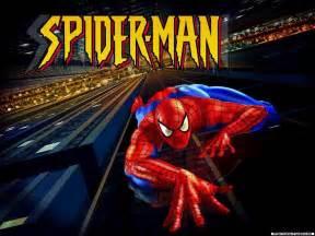 spider man taringa