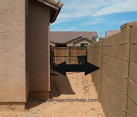 which side of the house is my fence which side of house is my fence 28 images pin by dmichael dozier sr on term front