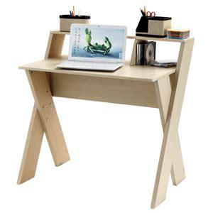 escritorios home depot escritorio scissor home depot pa las compras