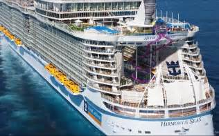 royal caribbeans newest ship royal caribbean reveals ultimate abyss 10 story slide