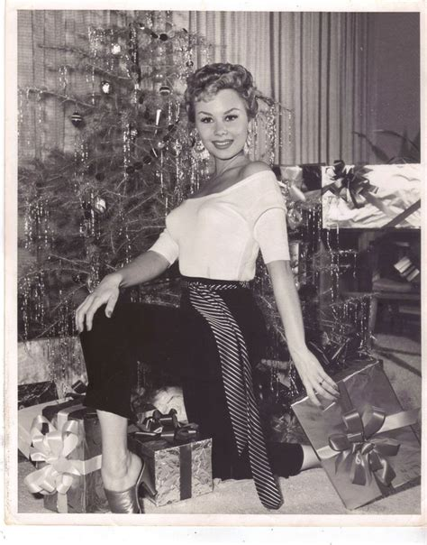 mitzi gaynor white christmas 182 best for the holidays images on vintage and