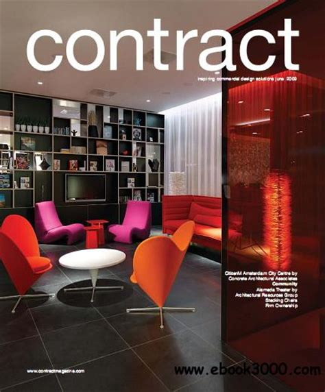 free interior design magazines free interior design magazines beautiful home interiors