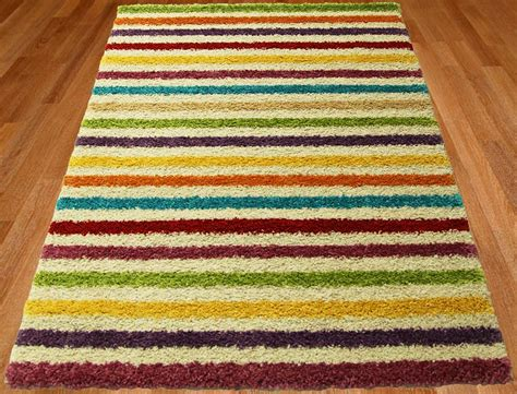 rugs perth modern rugs perth rugs design cow hide rugs designer rugs perth modern perth rug