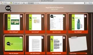 pdf portfolio basics with acrobat x