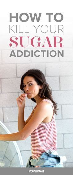 How To Sugar Cravings Sugar Detox by 7 Best And Easy Ways To Stop Sugar Craving Yes