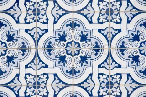 Vase Suppliers Backgrounds And Textures Intricate Ceramic Tile Design