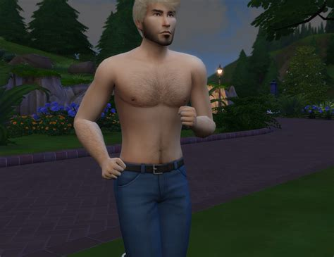 ftm operation my sims 4 blog chest scars for ftm sims by rts4cc