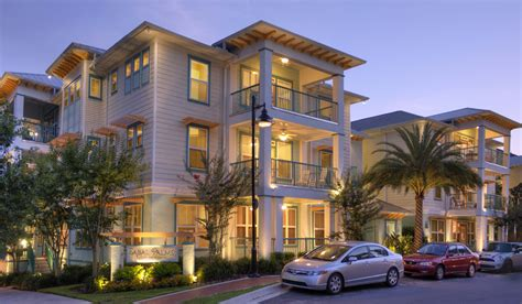 the appartments sabal palms luxury apartments near uf