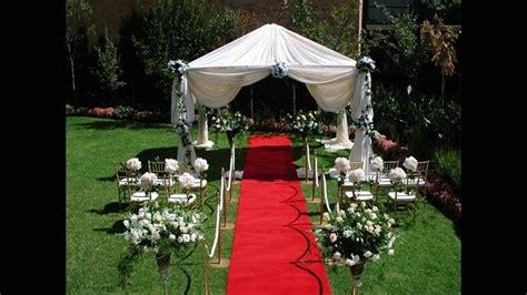 gazebo decorations gazebo decorations for weddings ideas