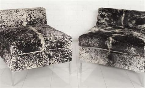 Cowhide Store Www Roomservicestore Cowhide Chair
