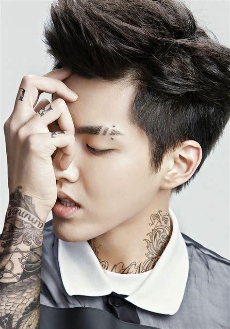 chanyeol tattoo edit 26 best images about kpop tattoo on pinterest punk edits