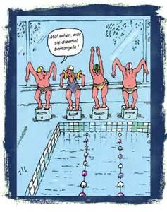 drolshagen schwimmbad tus 09 drolshagen schwimmen aktuelles