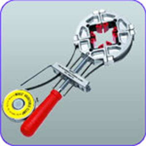 band clamps quick search index page justclampscom
