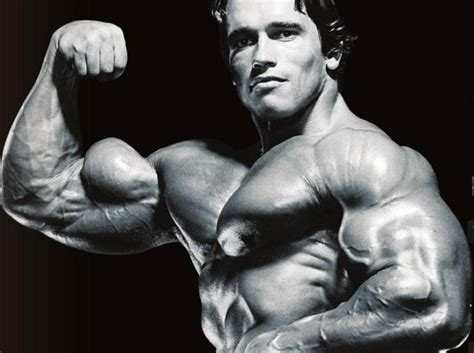 Increasing Bench by 35 Best Biceps In History