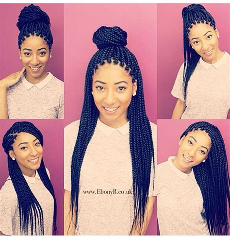 how to pack hair printrest 25 best ideas about box braids on pinterest box braid
