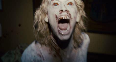 film zombie quarantine my zombie affair quarantine 2008 the cdc is here to