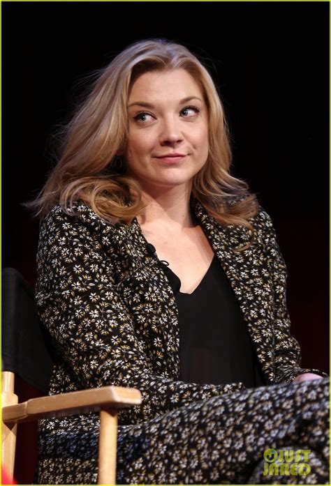 Where Does Natalie Dormer Live Where Does Natalie Dormer Live 28 Images 17 Best